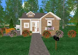 cozy home l shaped plans cozy home plans