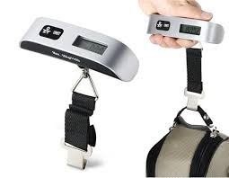 travel scale images Electronic luggage scale weight digi end 7 22 2019 9 15 am jpg