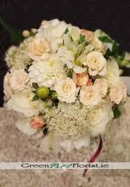 wedding flowers dublin green your dublin florist wedding flowers pastel bridesmaids