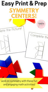 snowflake bentley worksheets best 25 symmetry activities ideas on pinterest lego activities