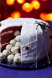 83 best halloween tesco images on pinterest halloween recipe