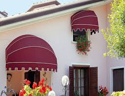 Wall Awning Find The Best Awning For Your Home Or Business Retractable Awnings