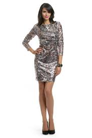 hot new years dresses 10 hot new years dresses for 2012 fashion trend seeker