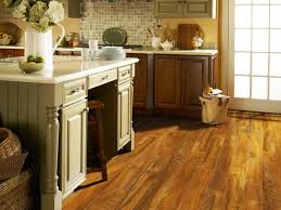 kitchen flooring ideas vinyl vinyl trends in kitchen flooring ideas jburgh homesjburgh homes