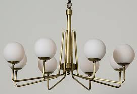 design of lighting fixtures chandeliers benefits of installing