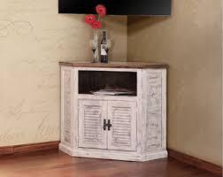 Rustic Styles Freeds Fine Furnishings - Artisan home furniture