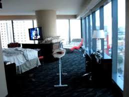 planet hollywood hotel westgate 2 two bedroom suite tour las vegas