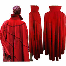 cape for halloween costume halloween capes photo album newdeve halloween hooded cloak