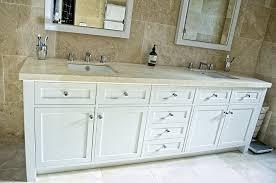 Vanity Melbourne Choosing Perfect Vanities For Bathrooms U2014 All Home Design Solutions