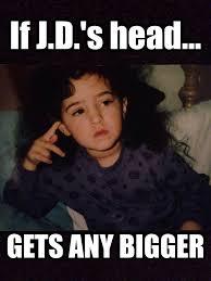 Mimi Meme - 32 best mimi memes images on pinterest meme meme meme and memes