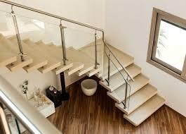 traditional staircases traditional staircases fargione scale prefabbricate modica