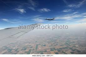 Oregon travel guard images Oregon air guard stock photos oregon air guard stock images alamy jpg