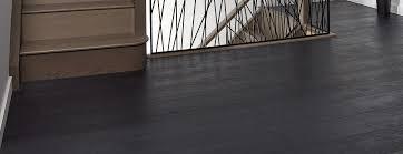 Floor Covering Ideas For Hallways Flooring Ideas For Hallways U0026 Stairs Neville Johnson