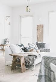 100 scandanavian homes 3 picturesque scandinavian country