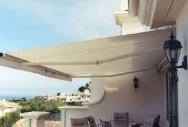 Extending Awnings Retractable Awnings U0026 Patio Covers Los Angeles Ca Inter Trade