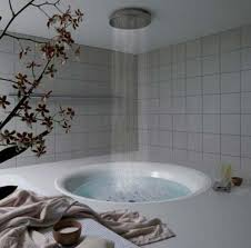 Shower For Bathroom 27 Must See Shower Ideas For Your Bathroom Amazing
