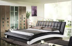 sale bedroom furniture emejing bedroom furniture sale ideas liltigertoo com liltigertoo com