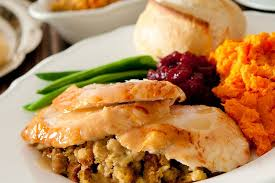 Traditional Thanksgiving Recipes Add To Traditional Thanksgiving Recipes