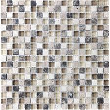 kitchen lowes floor tiles smart tiles lowes lowes mosaic tile