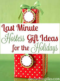 christmas hostess gifts holiday hostess gifts last minute hostess gift ideas for the