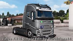 skin pack new year 2017 for iveco hiway and volvo 2012 2013 1 27 x page 4 download ets 2 mods truck mods euro truck