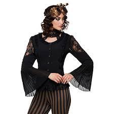 Steampunk Halloween Costume Ideas Steampunk Costume Essentials Women
