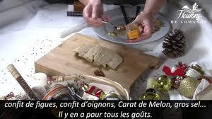 comment cuisiner le canard entier vidéo comment découper un foie gras de canard entier en bocal