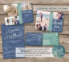templates elegant blank postcard wedding invitations with quote