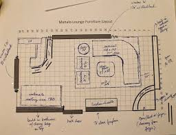 home bar floor plans my easy and inexpensive diy home bar starting with a 10 furniture