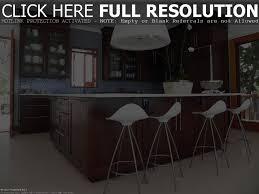 cool kitchen lighting cool kitchen light fixtures home design ideas