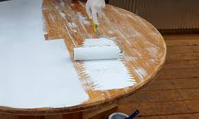 how to paint over varnished cabinets how to paint over varnished timber bunnings warehouse