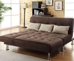 startling wood futon frames wood futon frames hardwood futon