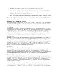 projects inspiration letter of interest vs cover 13 cv resume ideas