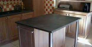 meuble cuisine arrondi meuble de cuisine ou etagere arrondi design de maison