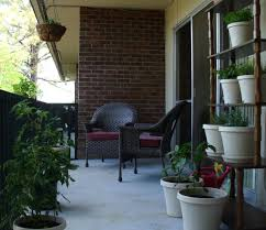 krã uter balkon baigy landhausküche ikea
