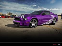 nissan altima 2016 negro purple mustang cobra i don u0027t usually like mustangs or fords