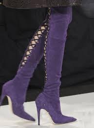 womens boots purple aliexpress com buy fashion 2017 stiletto heels