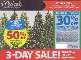 lovely decoration tree deals black friday