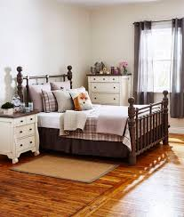 71 best brunelli quilts available at the country cupboard images