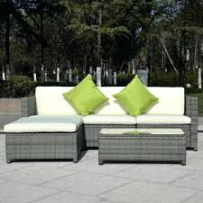 outdoor furniture rental outdoor furniture richmond va getexploreapp