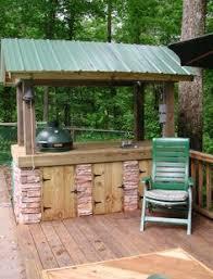 kamado joe grill table plans large big green egg xl big green egg table plans outdoor