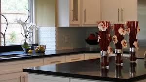 Kitchen Cabinet Furniture Long Galley Kitchen Designs Minimalist Stained Wood Island Wooden