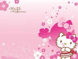 qjb27 free hello kitty screensavers and wallpapers hello kitty