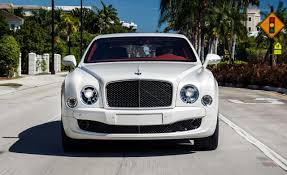 white bentley 2016 hd wallpapers bentley mulsanne images for desktop free download