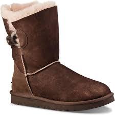 s ugg australia josette boots ugg s nash free shipping free returns s boots