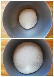 5 tips for making rye bread flourish king arthur flour