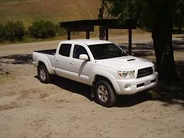 Firestorm Scanning Led Tailgate Light Bar by Show Off Your Double Cab Long Bed Photos Page 3 Tacoma World