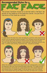 flattering hairstyles for overweight women image result for flattering hairstyles for fat faces hair