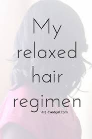 best hairstyles for relaxed hair how to style relaxed hair 588 best relaxed hair can be healthy too images on pinterest
