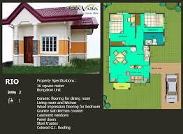 chula vista residences davao city hornijas tobias realty co